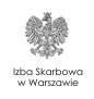 izba_skarbowa