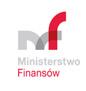 ministerstwo_finansów